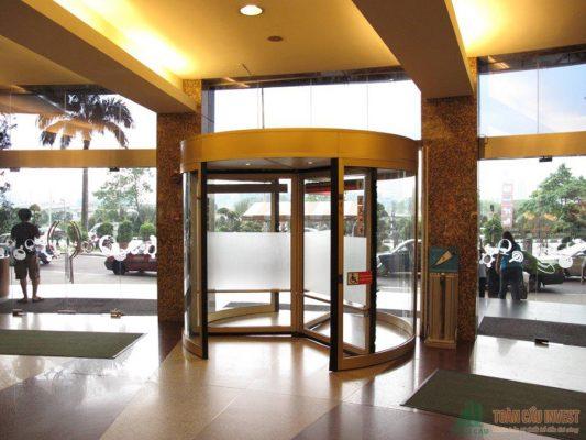 Cửa kính tự động - Toancauinvest-top-10-nha-thau-thi-cong-cua-kinh-tu-dong-ha-noi-25