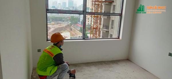dự án MIPEC XUÂN THỦY Toan Cau Invest