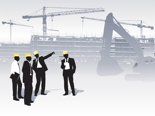 Nhà thầu phụ là gì? Quy định về thầu phụ trong xây dựng
